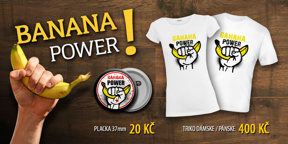 banana_power