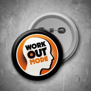Placka Workout Mode