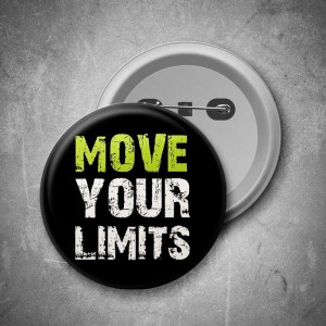 Placka Move Your Limits