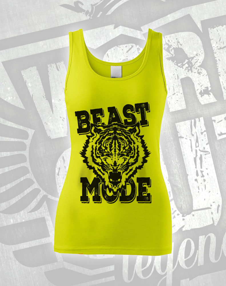 tilko_beast_mode_tiger_lime